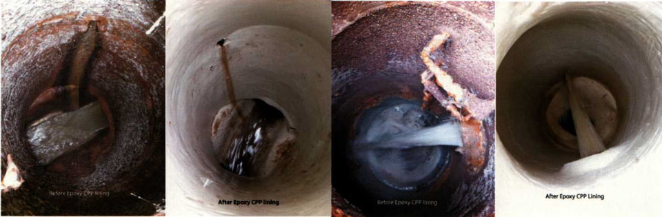 Manhole-Rehab-Portland-Oregon